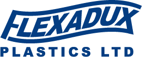 Flexadux Plastics Ltd