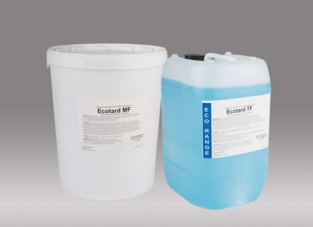 Concrete Surface Retarder Chemicals Precon Products
