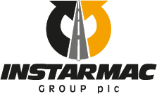Instarmac Group Plc