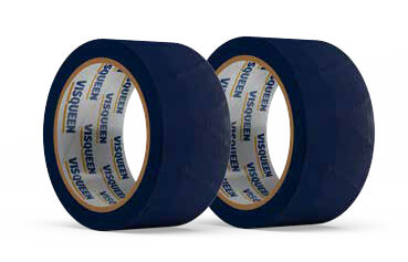 Single Sided Vapour Tape main image