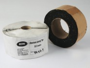 RIW ADHESIVE TAPE illustration 198