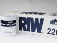 RIW SHEETSEAL 226 illustration 201