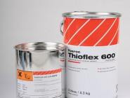Thioflex Sealant illustration 319