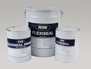 RIW FLEXISEAL illustration 328