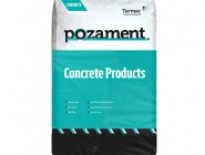 Pozament Concrete Repair Products illustration 390