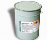 Adocoat LAC illustration 453