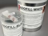 Adofill illustration 454