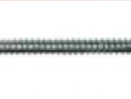 Frame Mixing Screw illustration 556