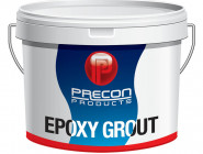 Epoxy Resin Free-Flow Grout illustration 651