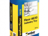 Floor Screed Industry Top 4610 illustration 712