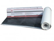 Proofex 3000 Membrane illustration 72