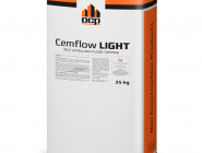Cemflow Light illustration 736