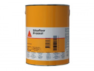 Sikafloor-Proseal illustration 748
